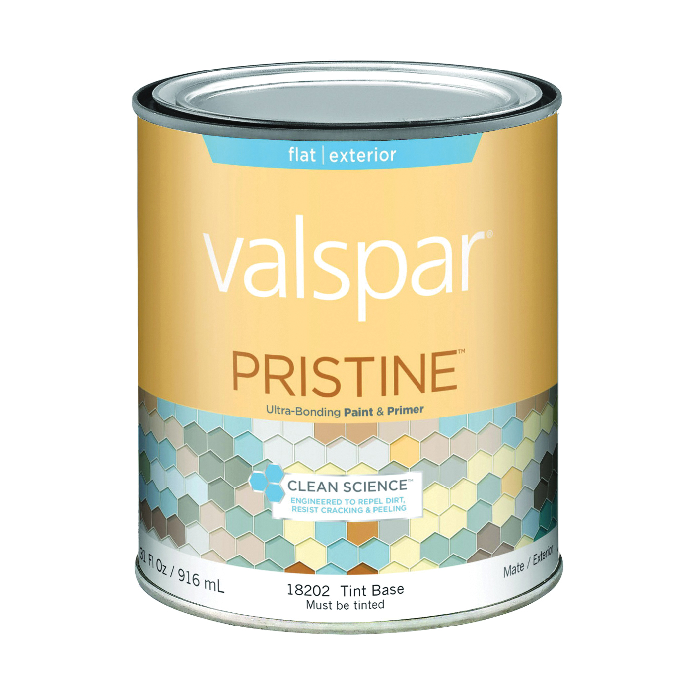 VALSPAR 18202-1QT
