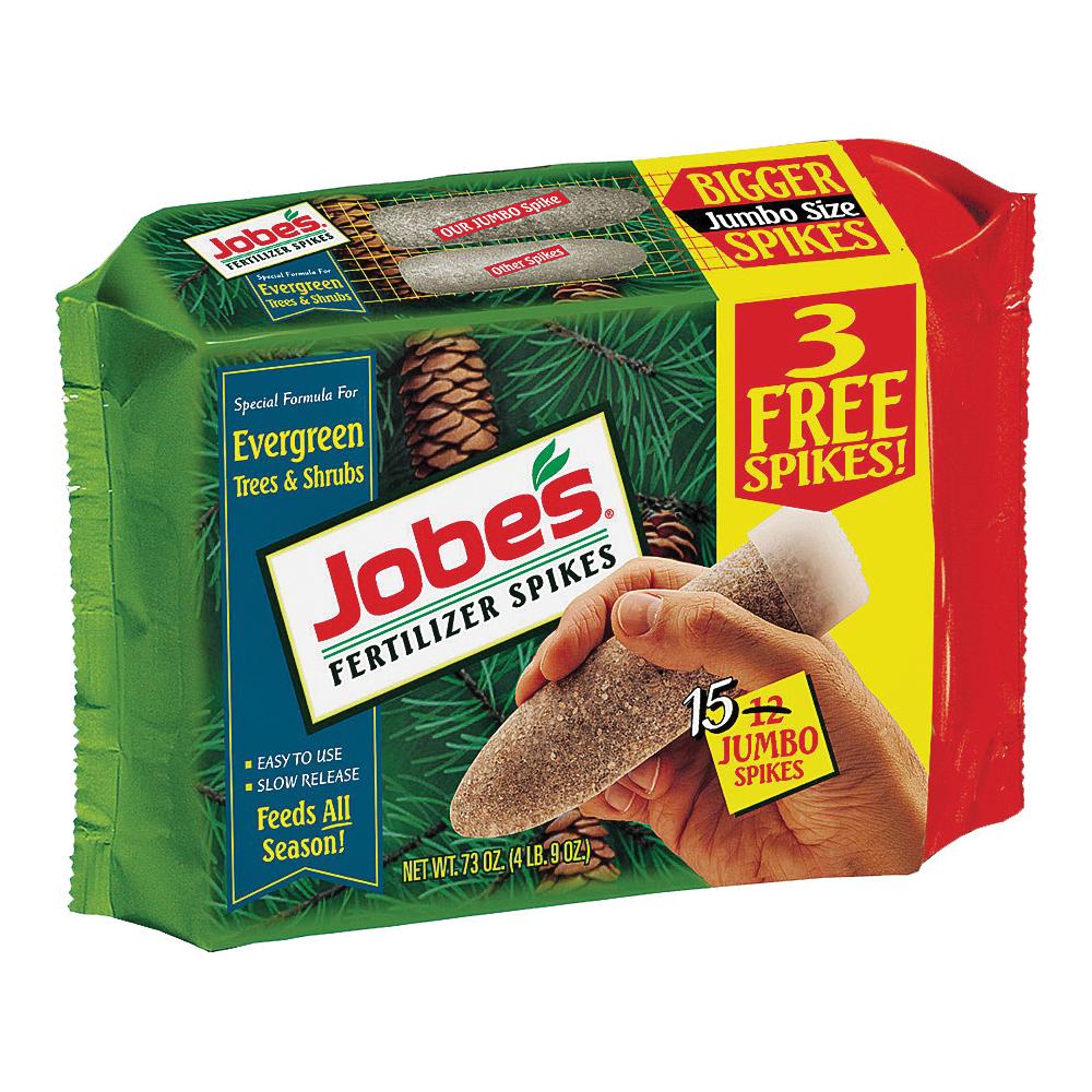 Jobes 01611