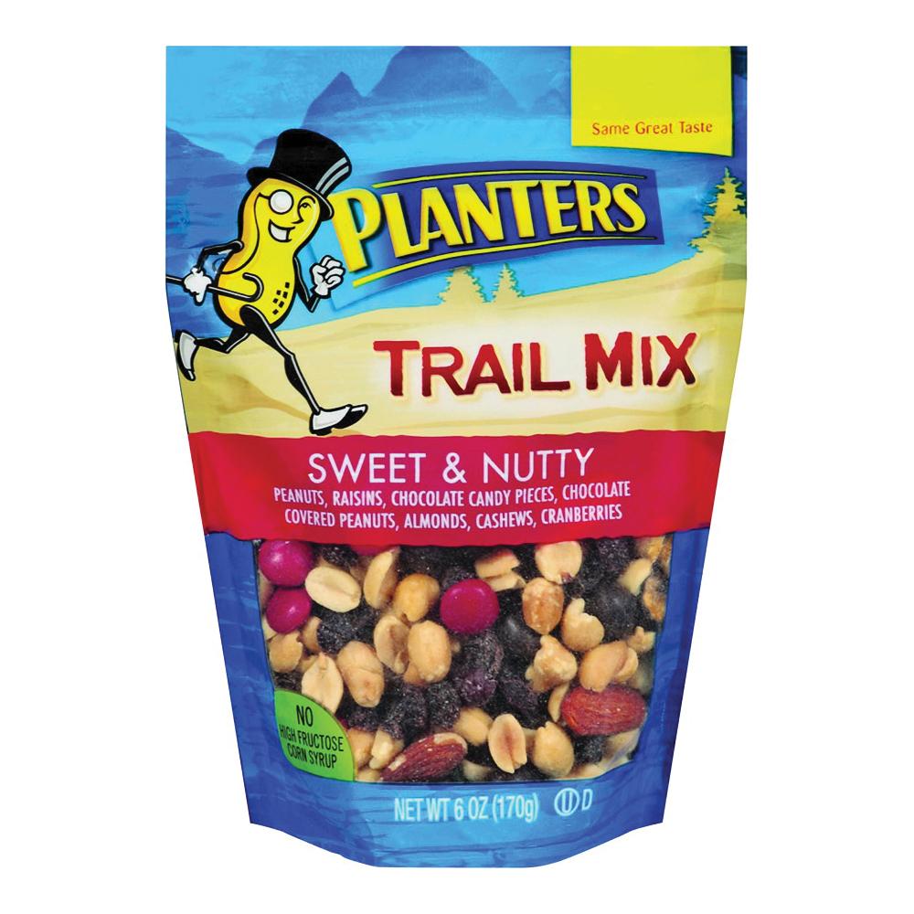 Planters 451995