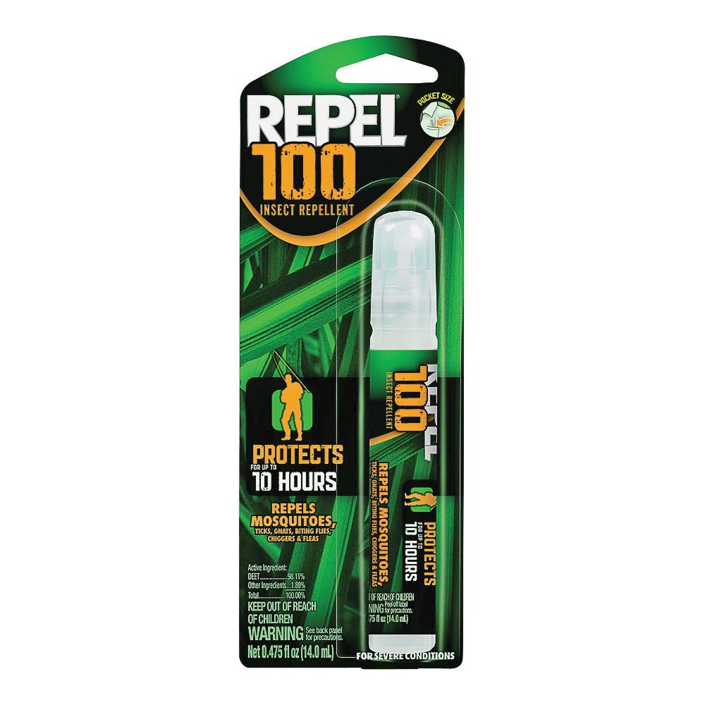 REPEL HG-94098