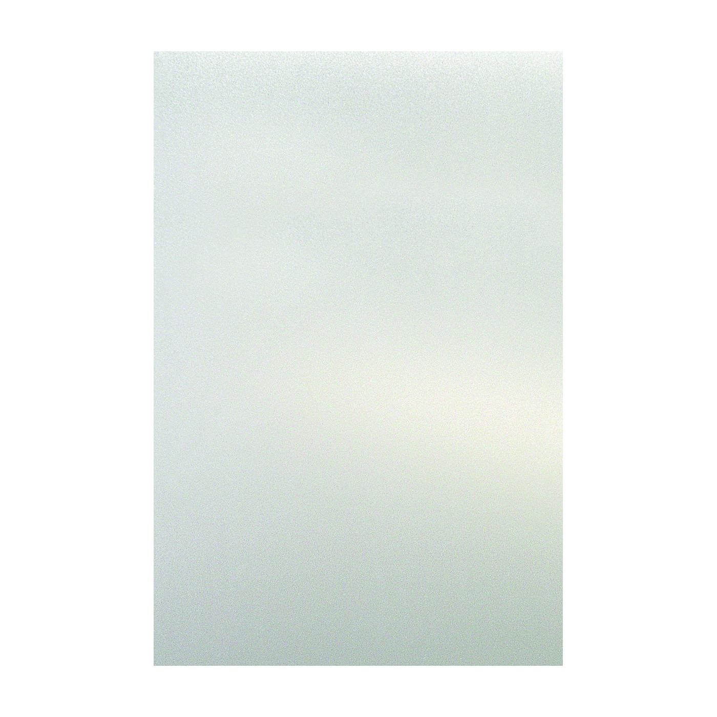 ARTSCAPE 01-0121