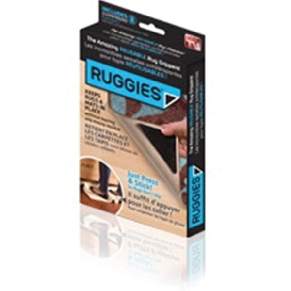 Ruggies RU011132