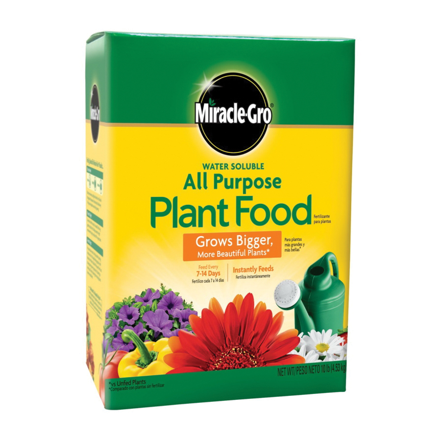 Miracle-Gro 1001193