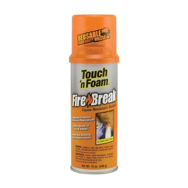 Touch 'n Foam 4004501212