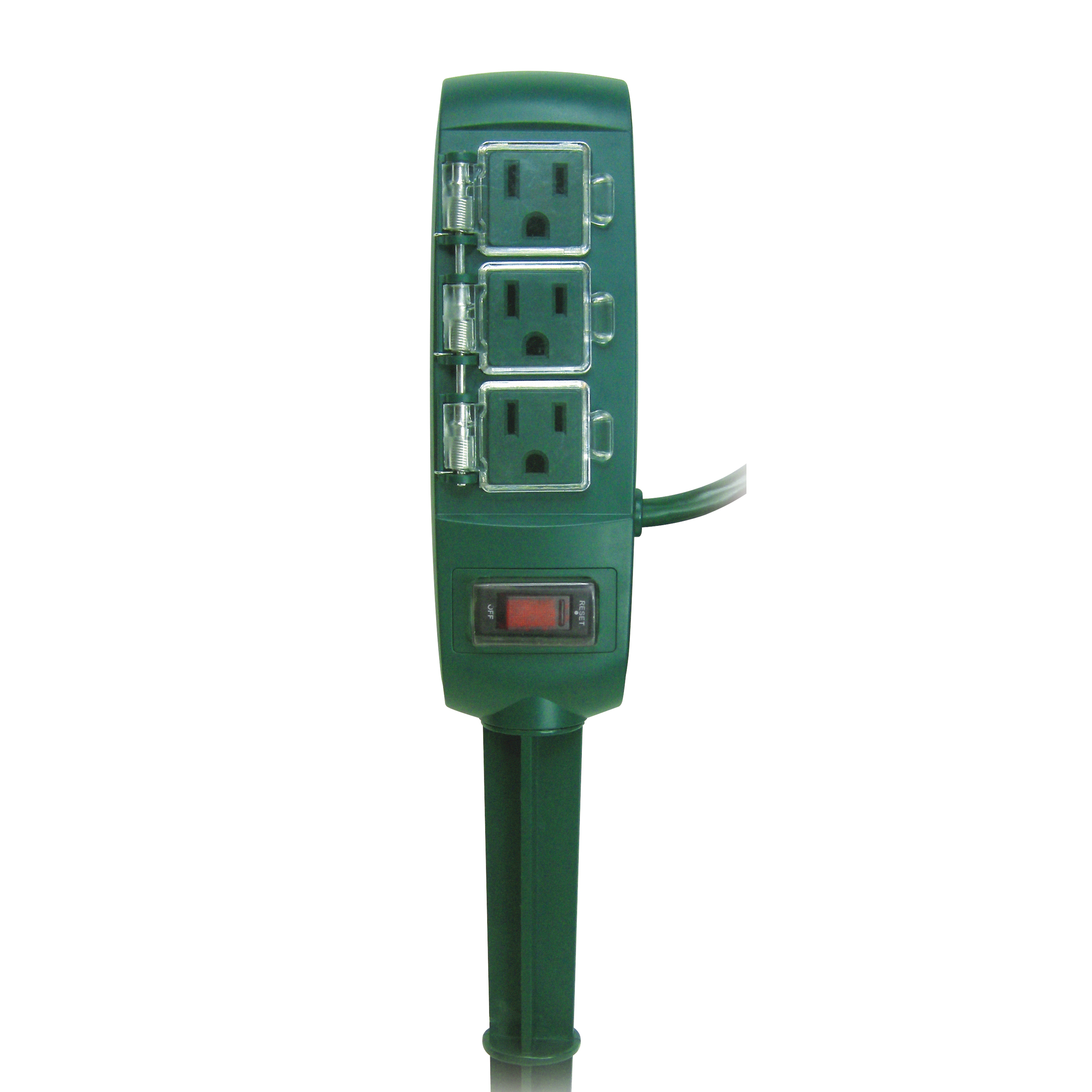 Powerzone OR8CB003