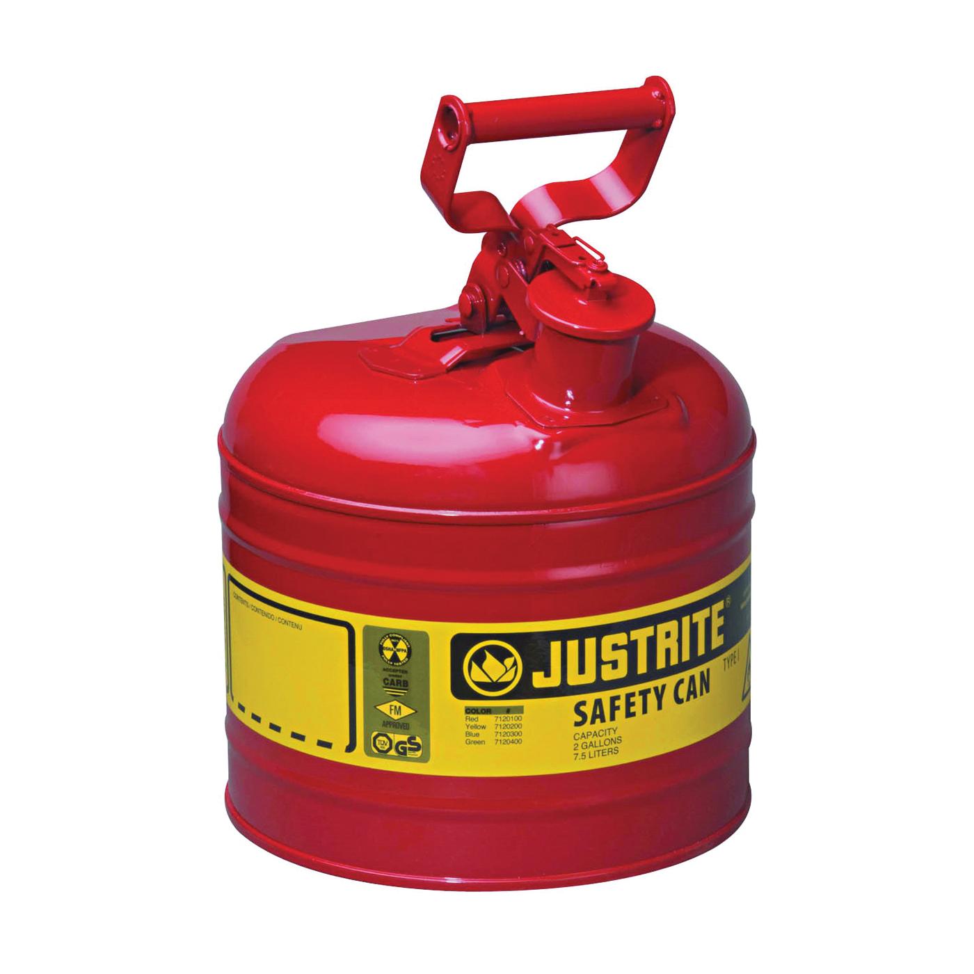 JUSTRITE 7120100