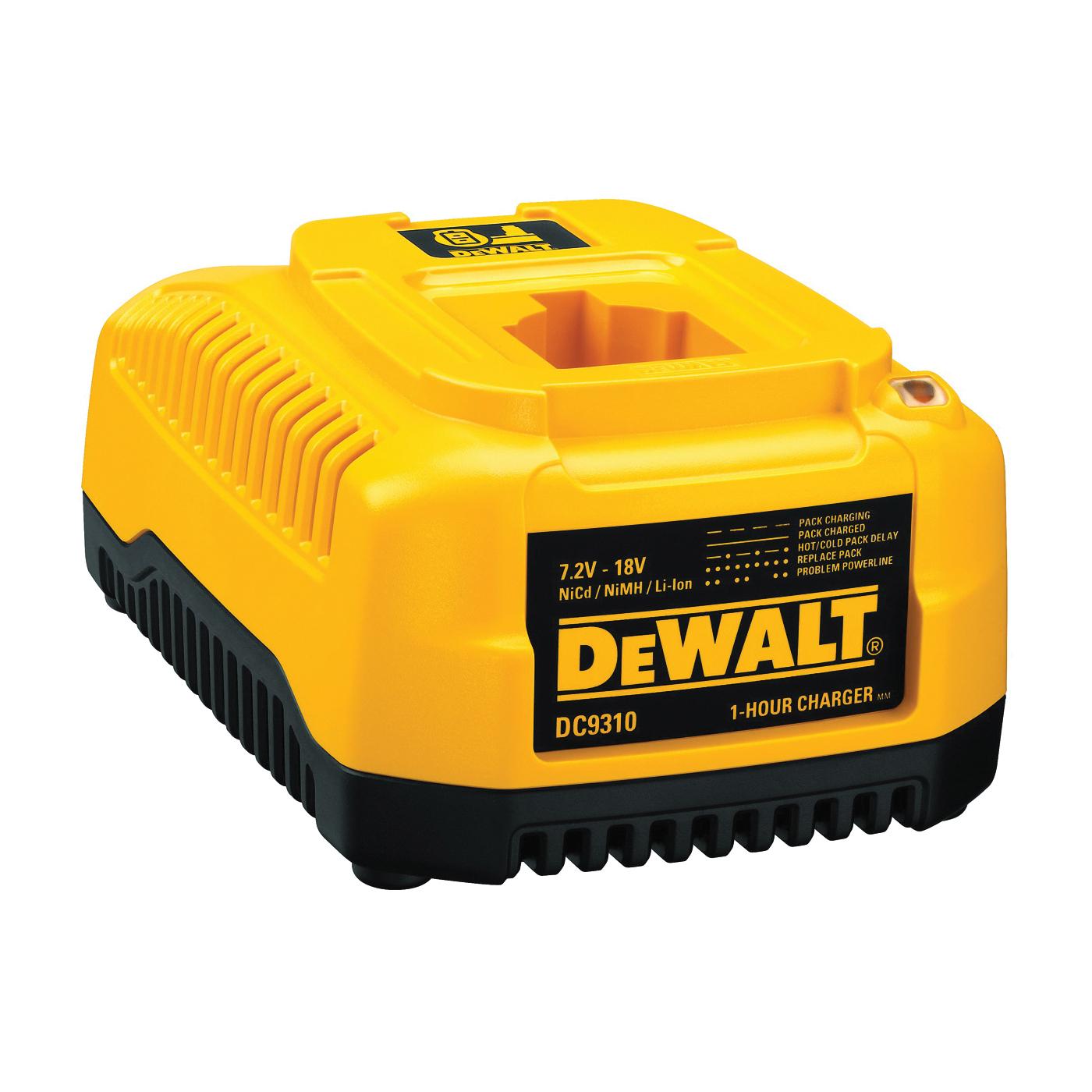 DeWalt DC9310