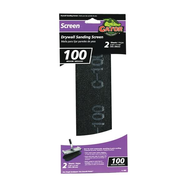 Gator 4008