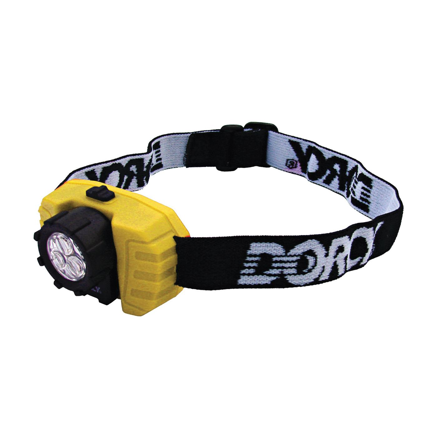Dorcy 41-2099
