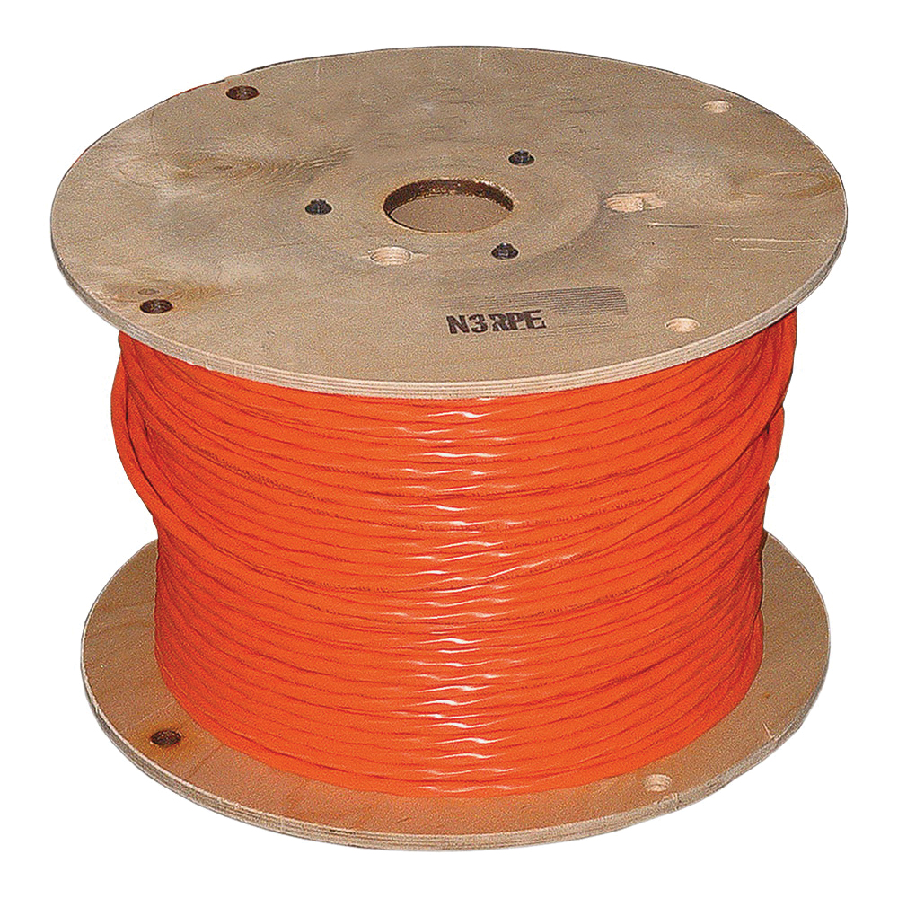 SOUTHWIRE 10/3NM-WGX1000FT
