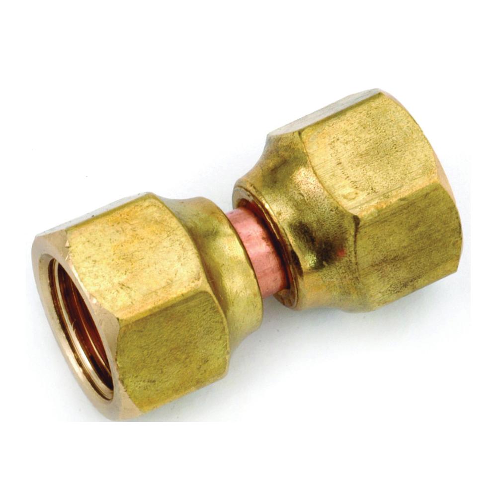 Anderson Metals 754070-04