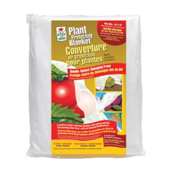 Easy Gardener 40154