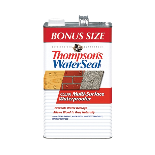Thompson's Waterseal TH.024111-03
