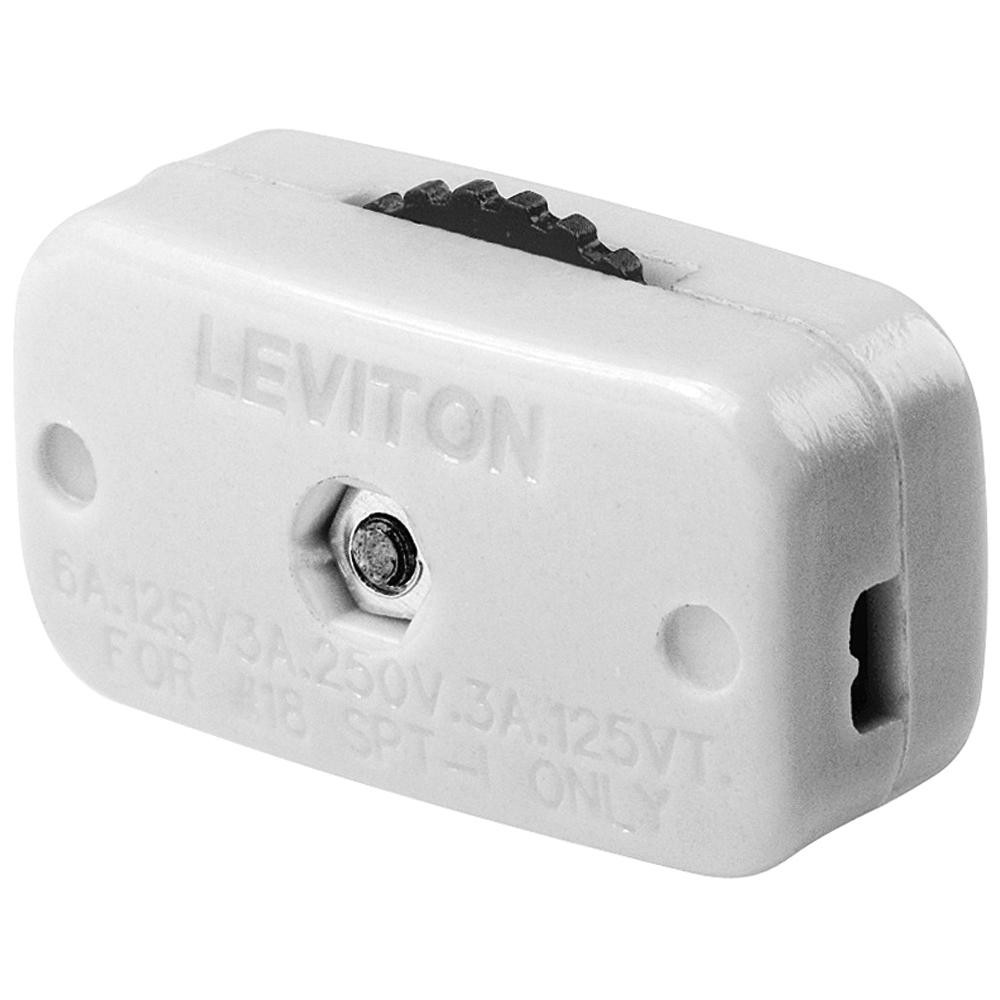 Leviton C24-00423-3KW