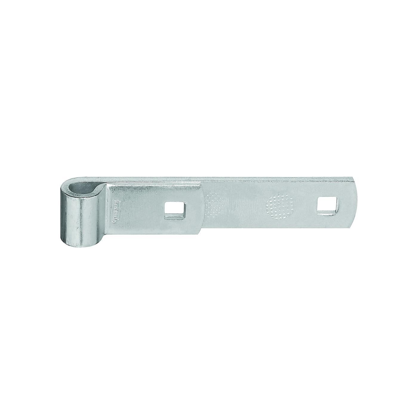 National Hardware N131-060