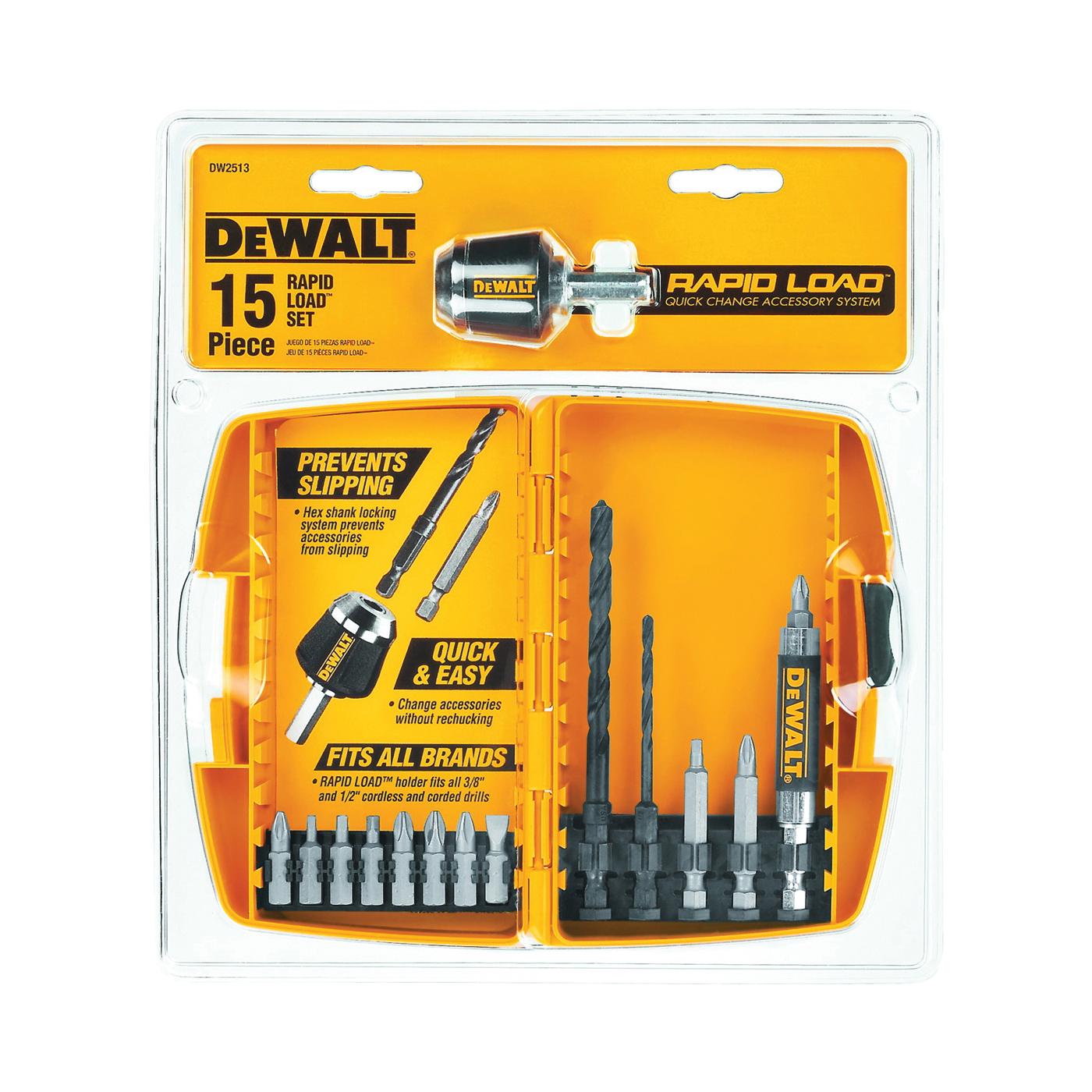 DeWALT DW2513