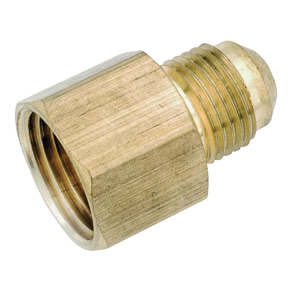 Anderson Metals 754046-0404