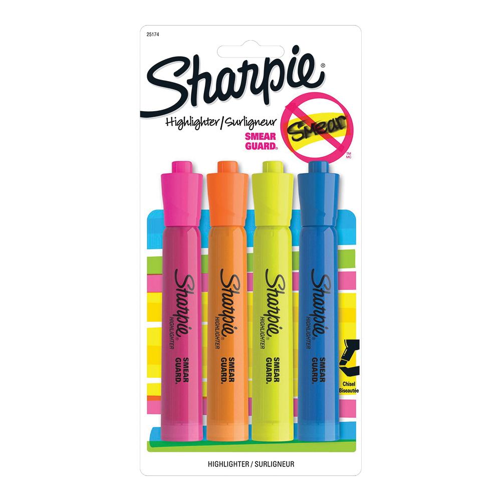 Sharpie 25174