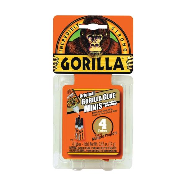 Gorilla 5000503