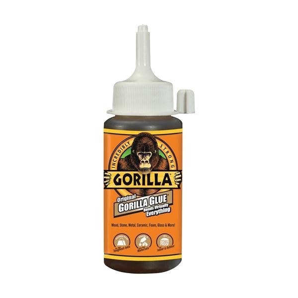 Gorilla 5000408
