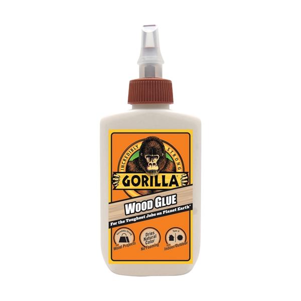 Gorilla 6202003