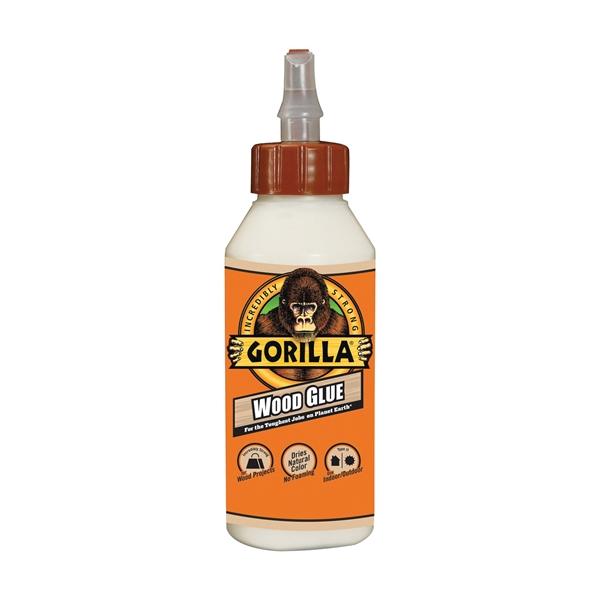 Gorilla 6200002