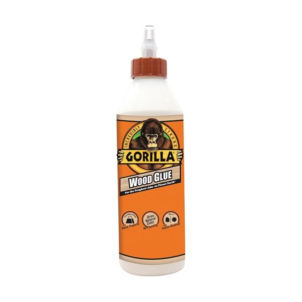 Gorilla 6205001