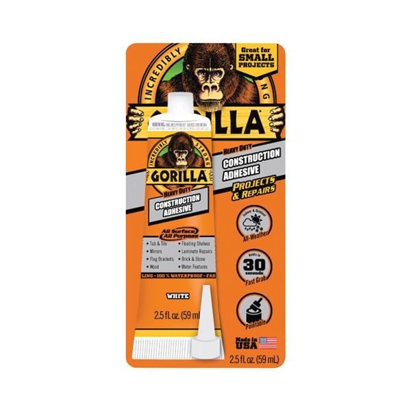 Gorilla 8020002