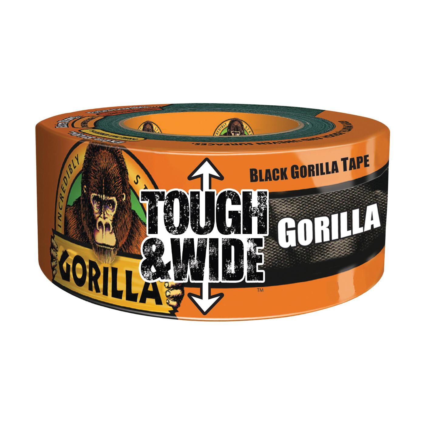 Gorilla 6003001