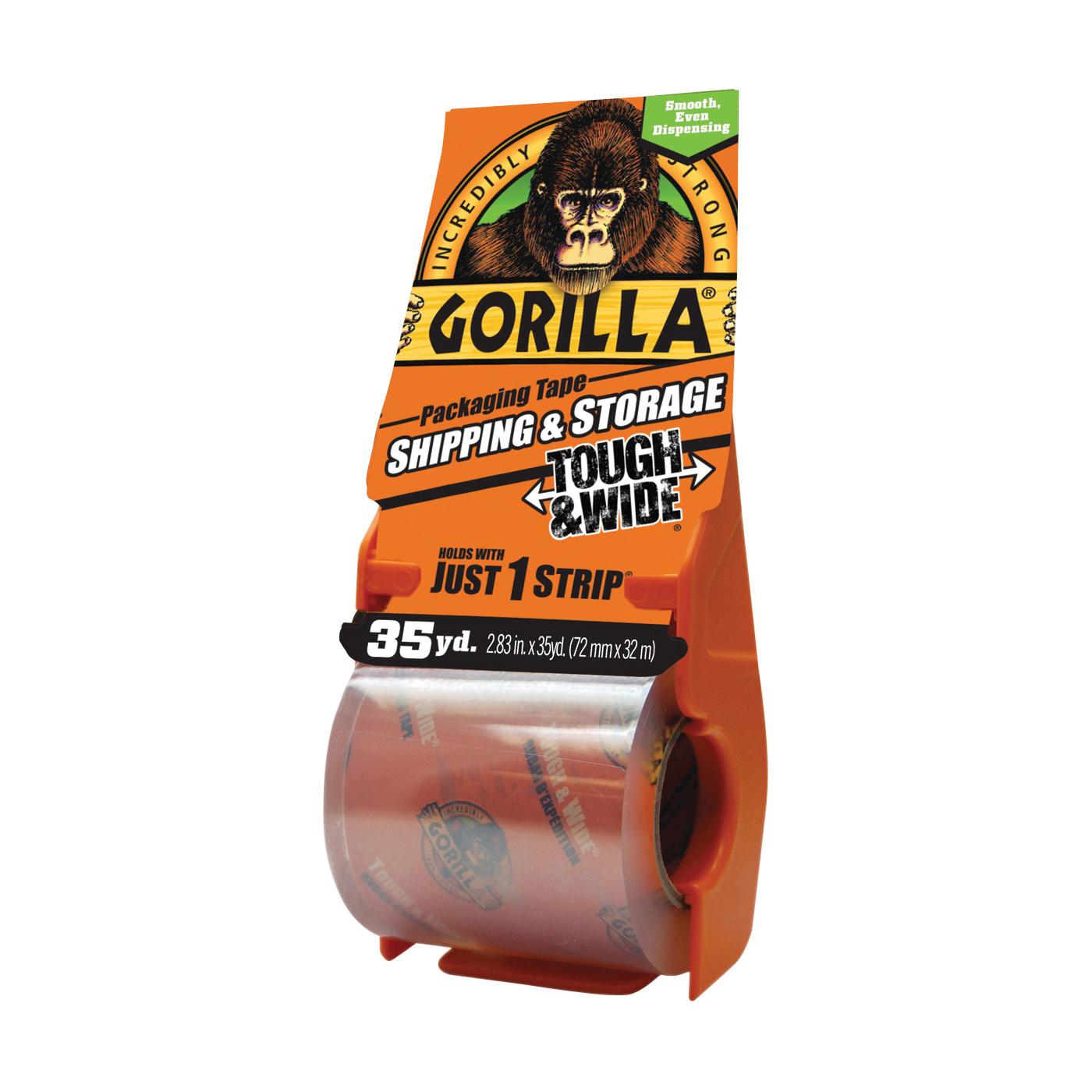 Gorilla 6045002