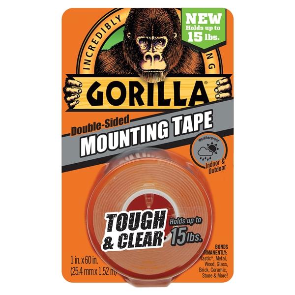 Gorilla 6065003
