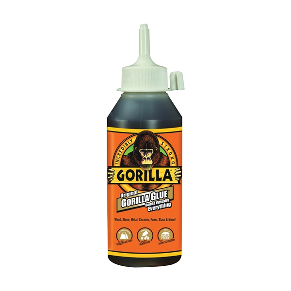 Gorilla 5000806