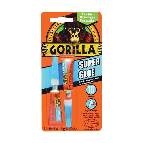 Gorilla 7800109