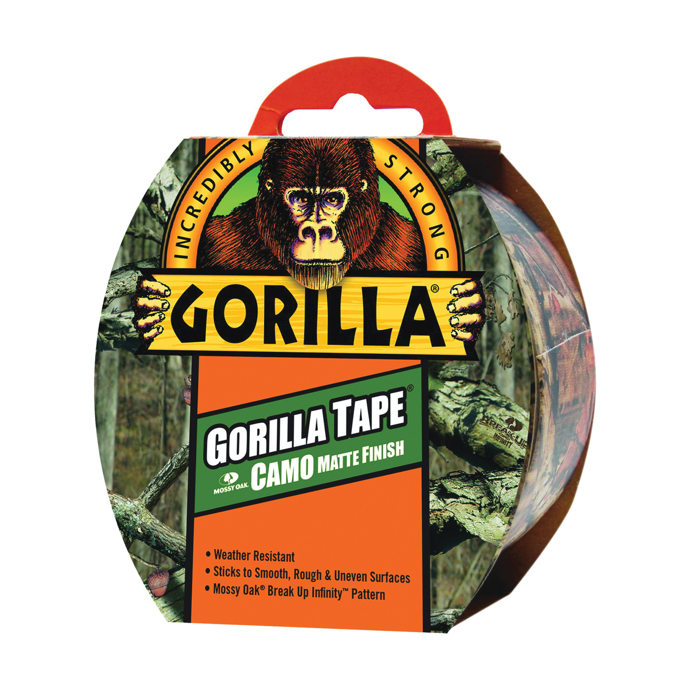 Gorilla 6010902