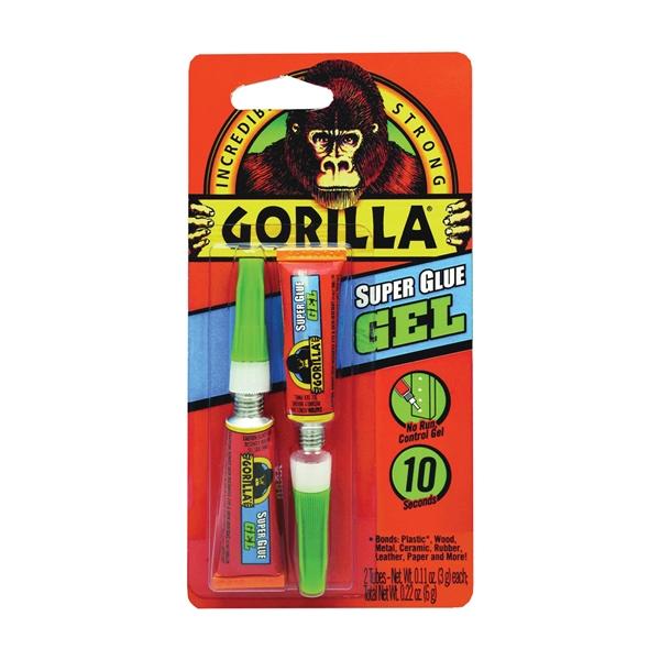 Gorilla 7820002