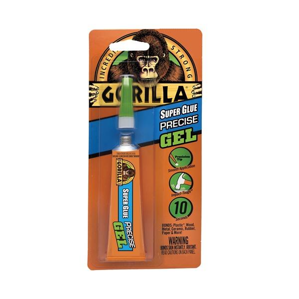 Gorilla 6802502