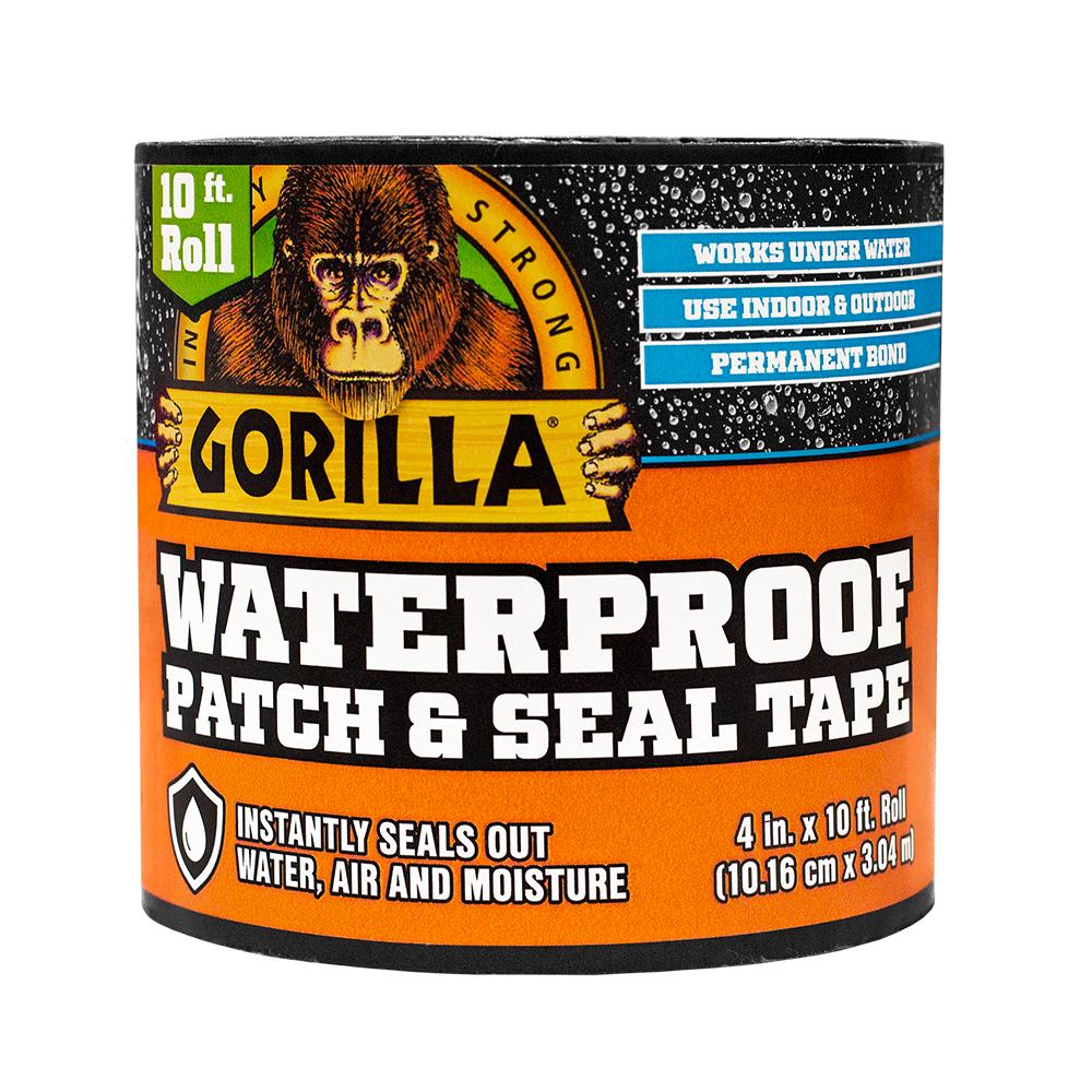 Gorilla 4612502