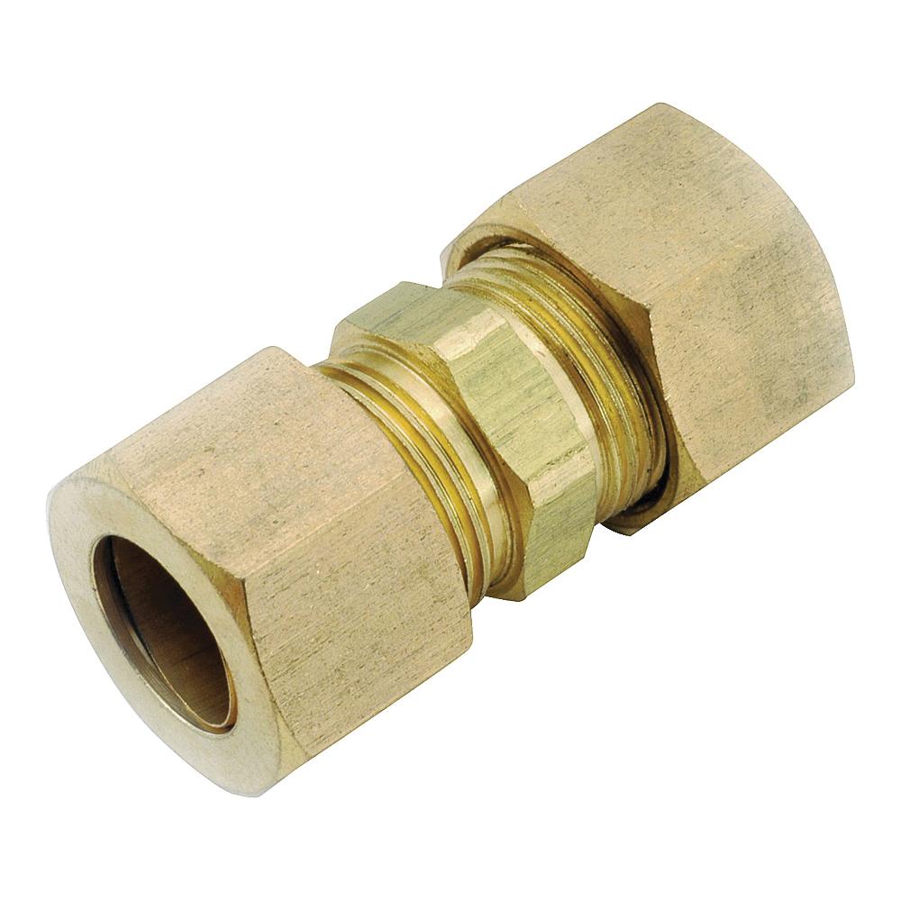 Anderson Metals 750062-10