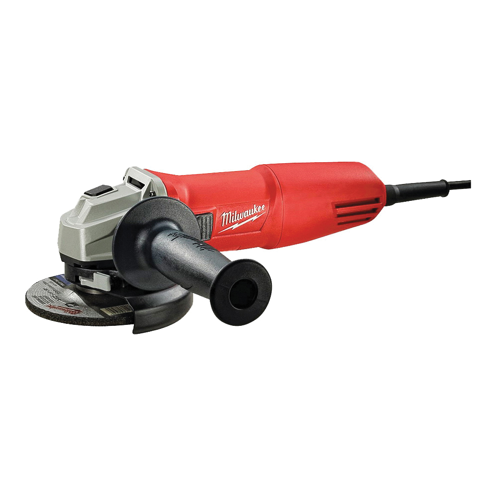 Milwaukee 6130-33