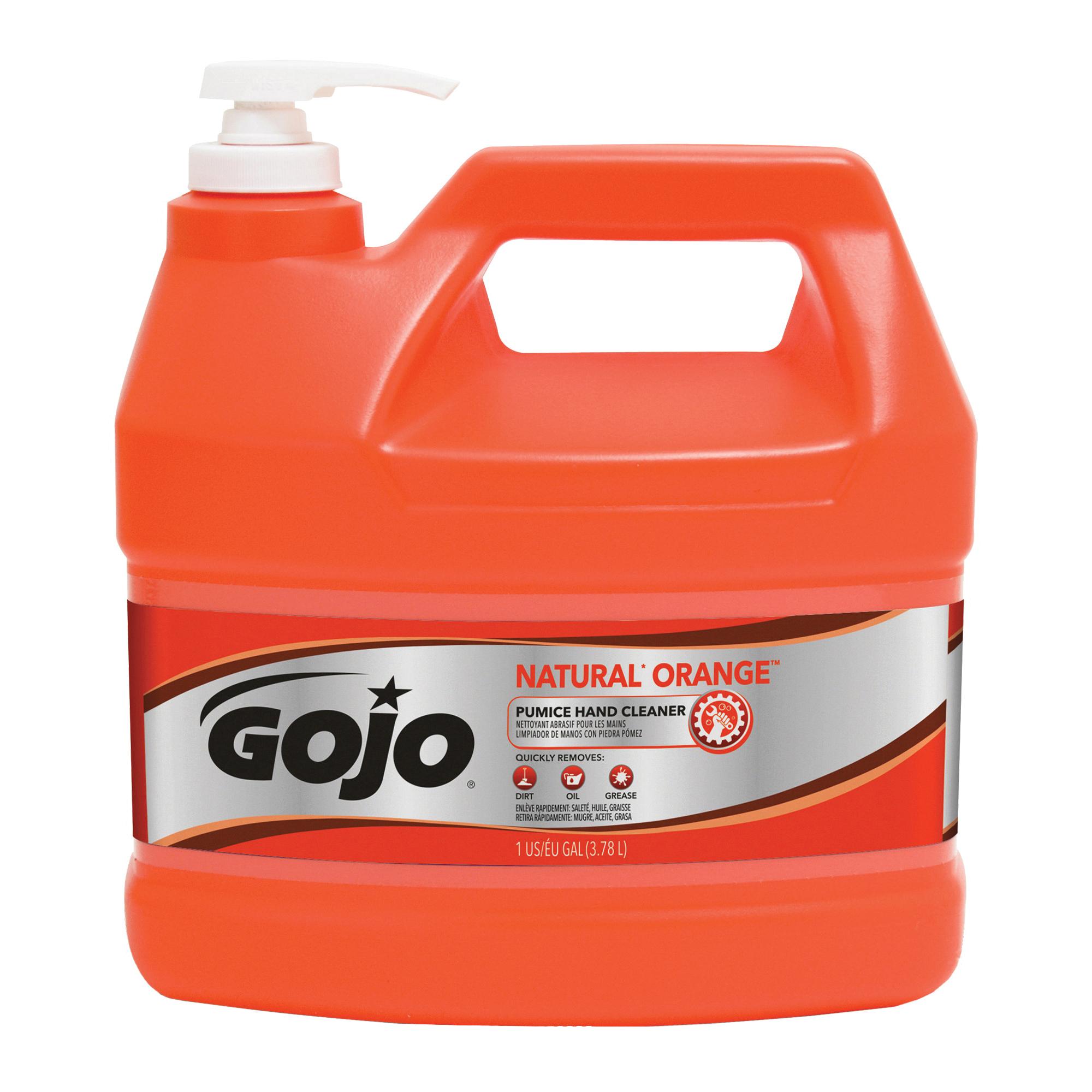 GOJO 0955-02