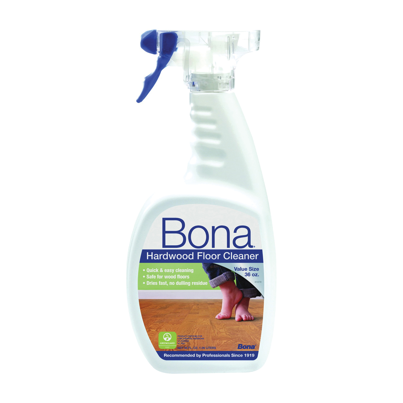 Bona WM700059001