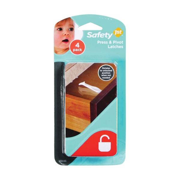 Safety 1st 48446