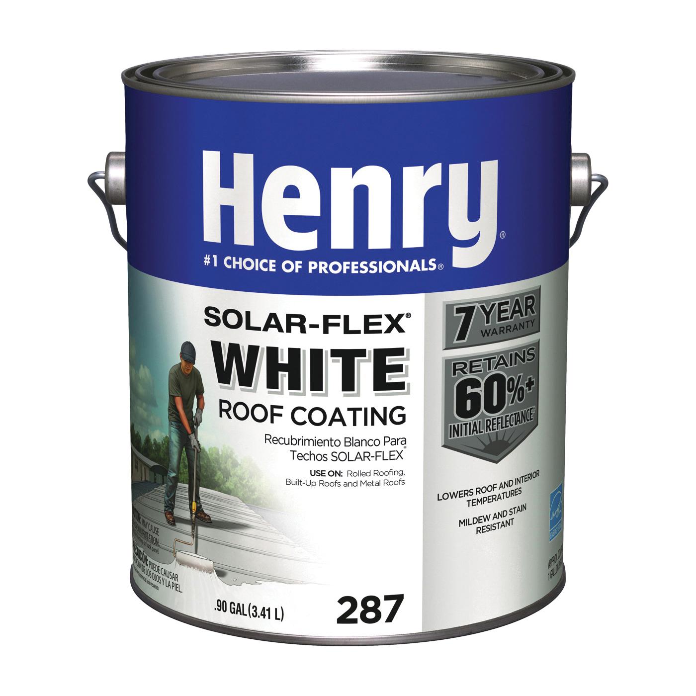 Henry HE287SF046