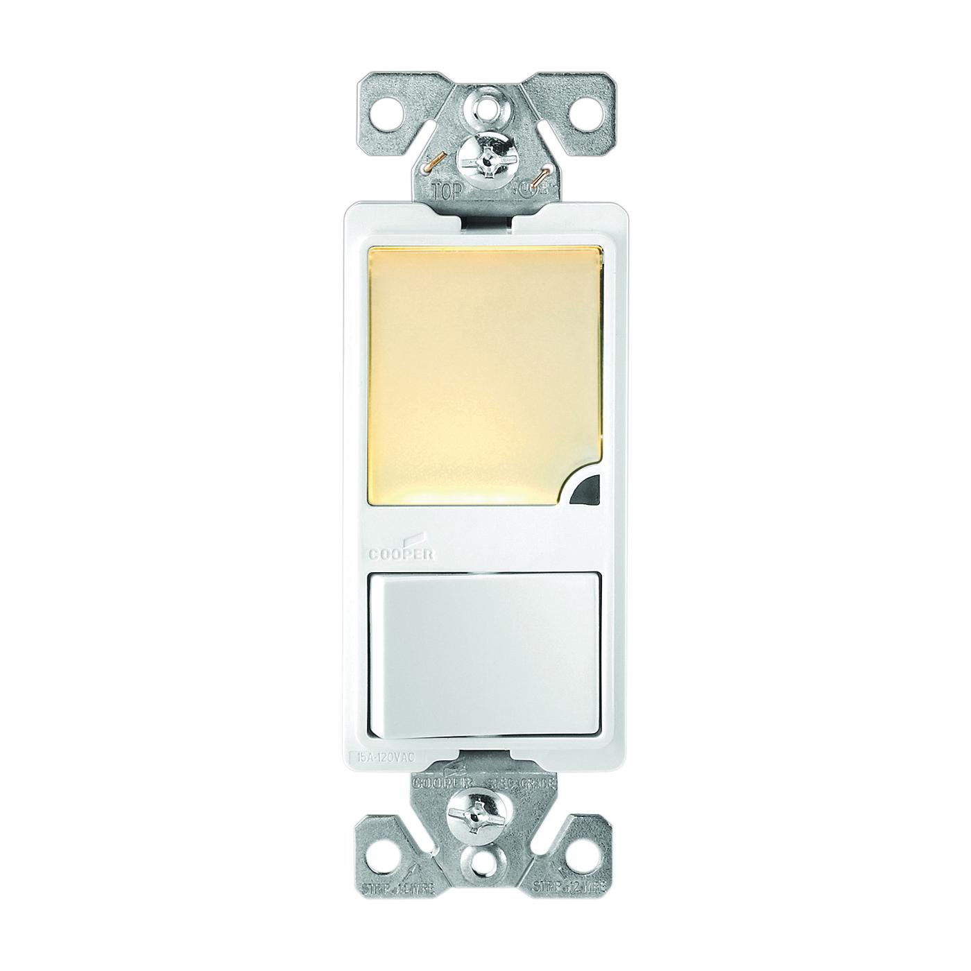 Eaton Cooper Wiring 7738V-BOX