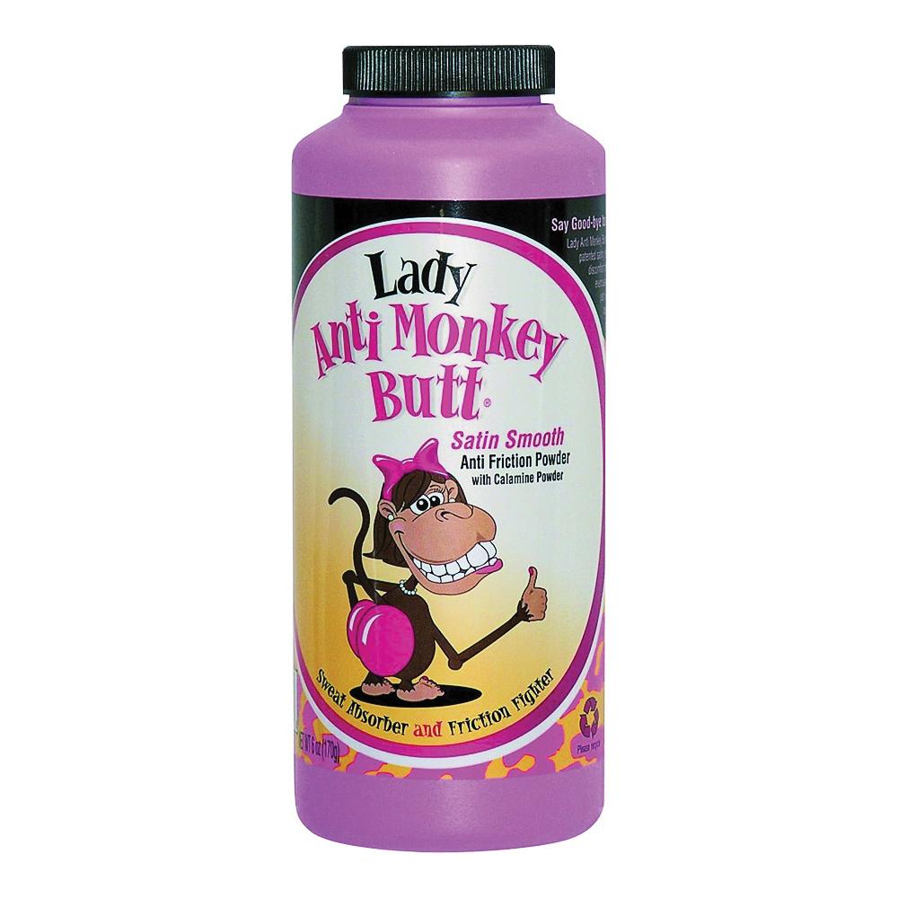 Anti Monkey Butt 816006