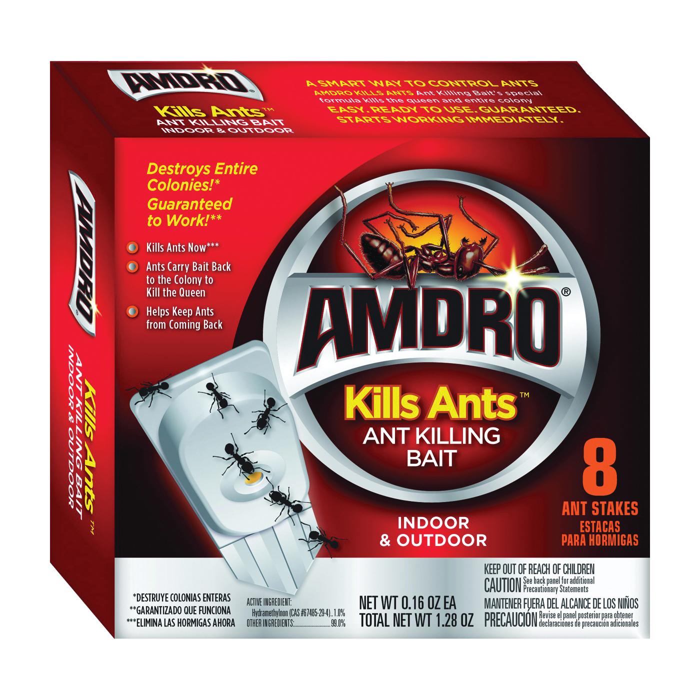 Amdro 100522342