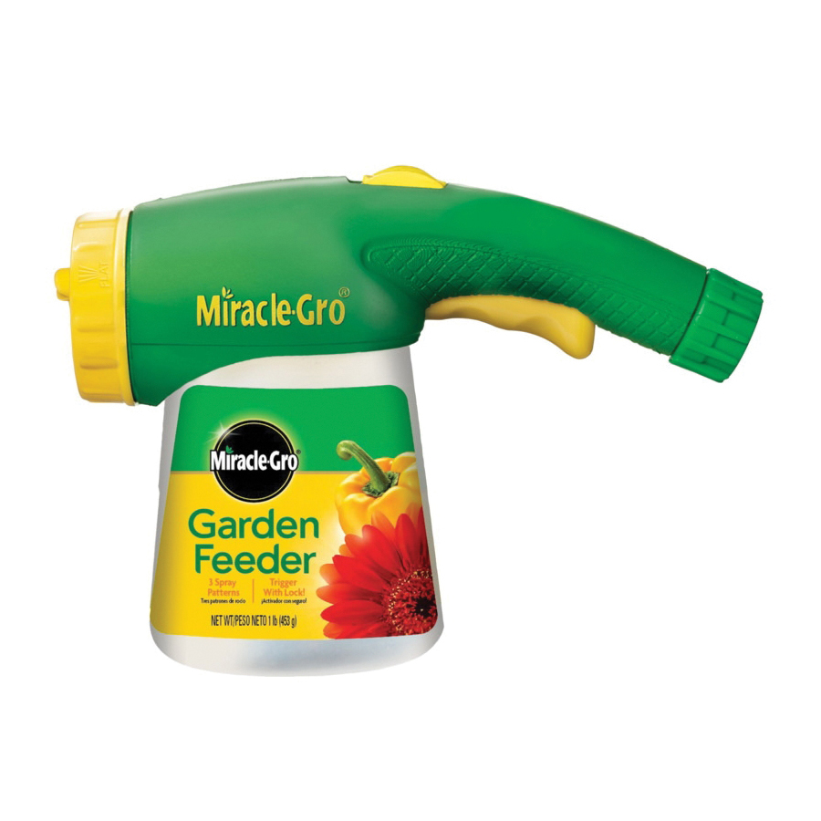 Miracle-Gro 1004101