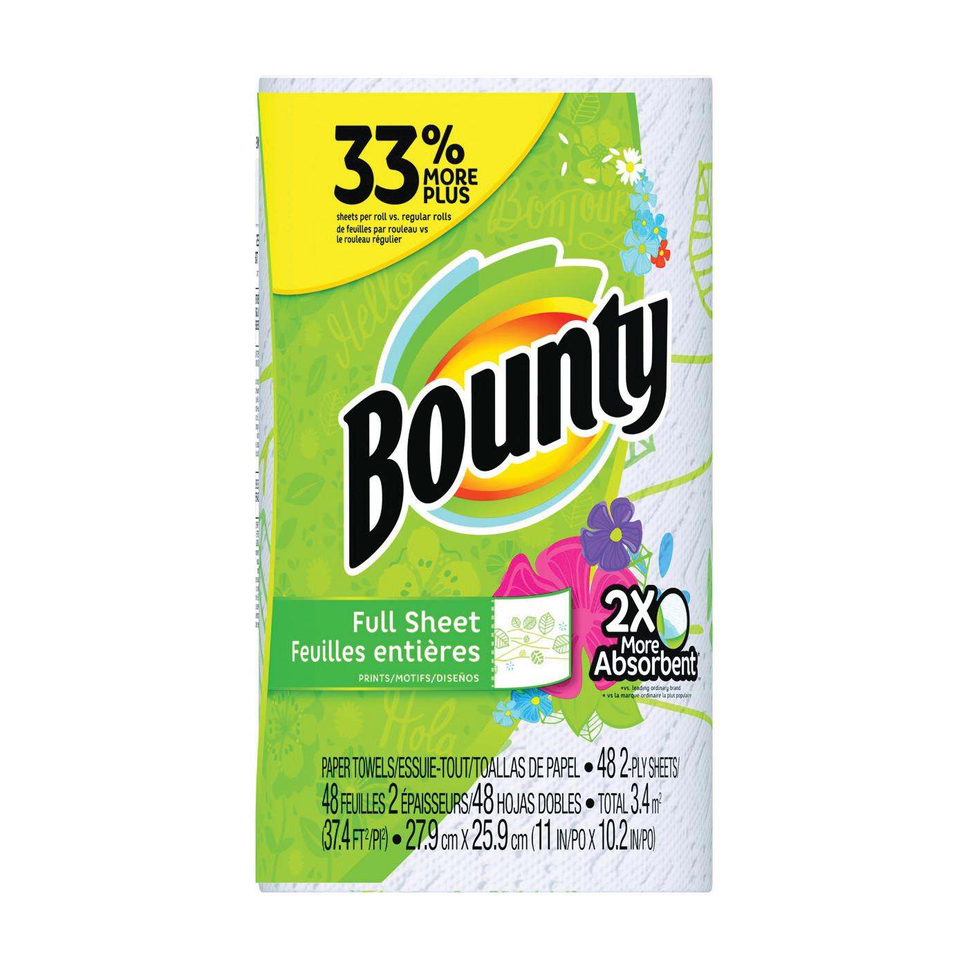 Bounty 95016