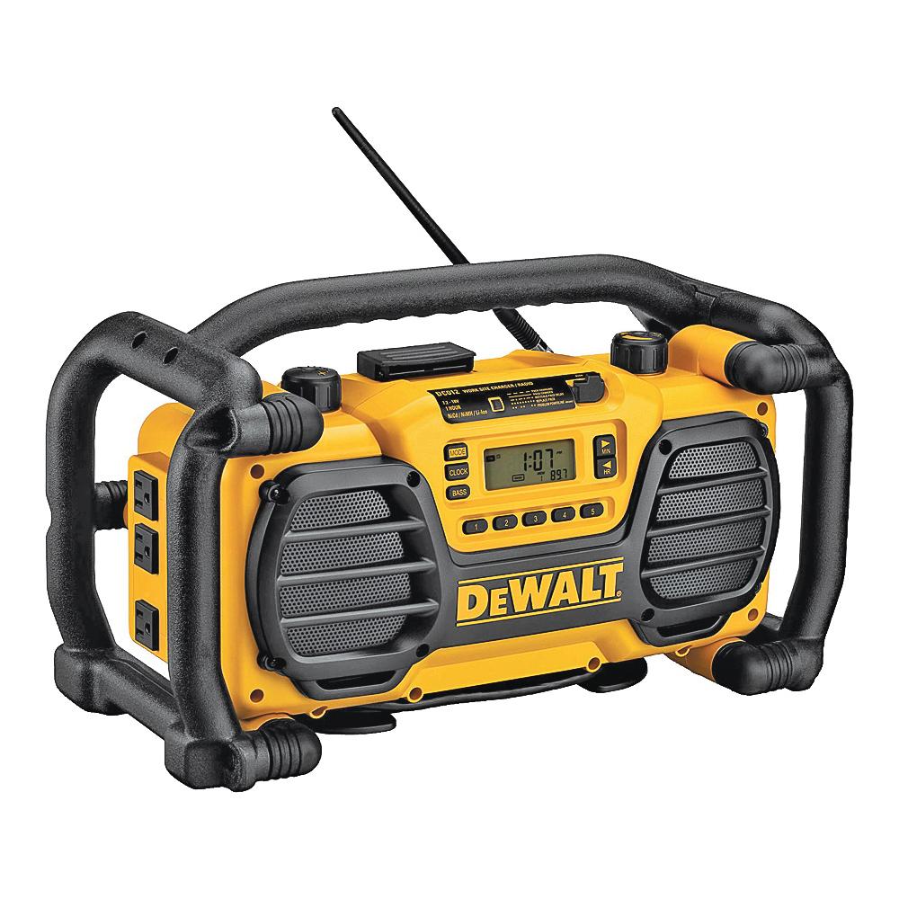 DeWALT DC012