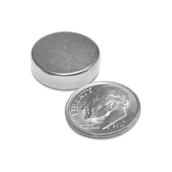 Magnet Source 07047